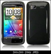 HTC Sensation - Schutzhüllen | Taschen | Case's-41xwzivnlql._sl500_aa300_.jpg