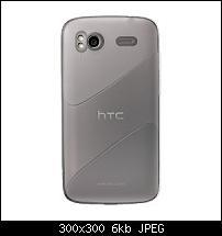 HTC Sensation - Schutzhüllen | Taschen | Case's-31vu5tuiltl._sl500_aa300_.jpg