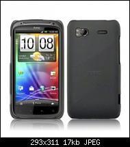 HTC Sensation - Schutzhüllen | Taschen | Case's-0914.jpg