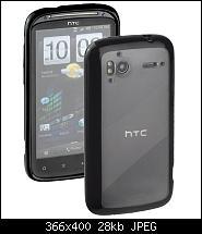 HTC Sensation - Schutzhüllen   Taschen   Case's-00.jpg