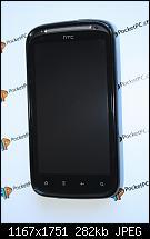 HTC Sensation - Schutzhüllen   Taschen   Case's-img_4298.jpg