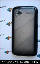 HTC Sensation - Schutzhüllen   Taschen   Case's-img_4299.jpg