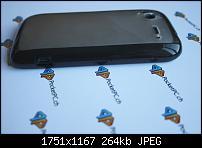 HTC Sensation - Schutzhüllen   Taschen   Case's-img_4300.jpg