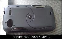 """Kleines Review zu den """"S-Curve Cases"""" für's HTC Sensation-imag0411.jpg"""