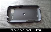"""Kleines Review zu den """"S-Curve Cases"""" für's HTC Sensation-imag0412.jpg"""