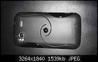 """Kleines Review zu den """"S-Curve Cases"""" für's HTC Sensation-imag0413.jpg"""