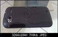 """Kleines Review zu den """"S-Curve Cases"""" für's HTC Sensation-imag0416.jpg"""