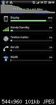 HTC Sensation - Akku Laufzeit-akku.jpg