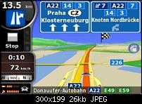 HTC Sensation - Navigation-r3_release1-300x199.jpg