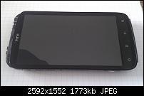 HTC Sensation - Stammtisch-imag0002.jpg