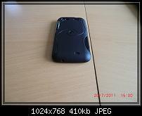 """Kleines Review zu den """"S-Curve Cases"""" für's HTC Sensation-...cimg0255.jpg"""