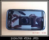 """Kleines Review zu den """"S-Curve Cases"""" für's HTC Sensation-...cimg0259.jpg"""