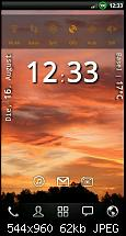 "Zeigt her Eure Sensation ""Homescreens""-2011-08-16_home-middle.jpg"