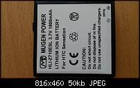 Stärker Akku  für HTC Sensation?-uploadfromtaptalk1314103422928.jpg
