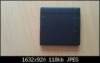 Stärker Akku  für HTC Sensation?-uploadfromtaptalk1314103442334.jpg