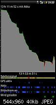 Stärker Akku  für HTC Sensation?-2011-09-03_21-33-08.jpg