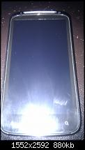 HTC Sensation - Displayschutzfolie-imag0078.jpg