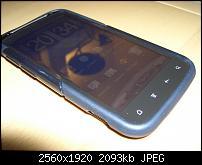 HTC Sensation - Displayschutzfolie-cimg0018.jpg