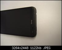 HTC Sensation - Displayschutzfolie-htc-titan-10-.jpg