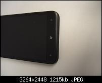 HTC Sensation - Displayschutzfolie-htc-titan-9-.jpg