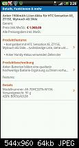 -uploadfromtaptalk1320283661682.jpg