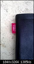 HTC Sensation - Schutzhüllen | Taschen | Case's-imag0066-1.jpg