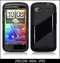 HTC Sensation - Schutzhüllen | Taschen | Case's-htc-sensation2.jpg