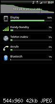 HTC Sensation - Stammtisch-2011-11-28_23-21-23.jpg
