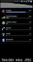 HTC Sensation - Stammtisch-2011-11-28_22-45-18.jpg