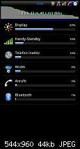 HTC Sensation - Stammtisch-2011-11-29_14-41-30.jpg