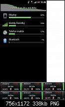 HTC Sensation - Stammtisch-akkuleistung2.png