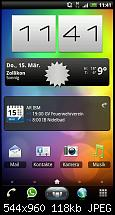 "Zeigt her Eure Sensation ""Homescreens""-uploadfromtaptalk1331808291047.jpg"