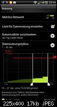 Android 4.0.3 Sensation - Daten Nutzungslimit nicht einstellbar-htcnutzung.jpg