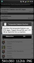 HTC Apps Cache ist mehr als 1 GB gross?-2012-05-16-18.35.02.png