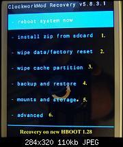 Simple ROOT für HTC Sensation XL mit original ICS-Update Vers. 4.0.3-rec128.jpg
