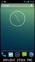 [ROM] Evervolv Jellybean Sensation XL 4.2.2-screenshot_2013-03-04-16-54-50.png