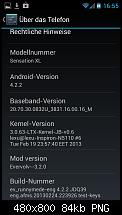 [ROM] Evervolv Jellybean Sensation XL 4.2.2-screenshot_2013-03-04-16-55-13.png