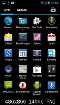 [ROM] Evervolv Jellybean Sensation XL 4.2.2-screenshot_2013-03-04-16-56-05.png