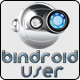 [ROM][24 March]BinDroid SXL RUNMED2.5 V1.6 FINAL[KERNEL]BinDroid SXL V1.2.2| ONLINE-bindroid_user_avatar.png