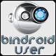 [ROM][24 March]BinDroid SXL RUNMED2.5 V1.6 FINAL[KERNEL]BinDroid SXL V1.2.2| ONLINE-bindroid_user_avatar.png