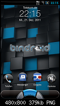 [ROM][24 March]BinDroid SXL RUNMED2.5 V1.6 FINAL[KERNEL]BinDroid SXL V1.2.2| ONLINE-2011-12-21_22-15-41.png