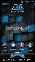 [ROM][24 March]BinDroid SXL RUNMED2.5 V1.6 FINAL[KERNEL]BinDroid SXL V1.2.2  ONLINE-2011-12-21_22-15-41.png