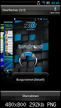 [ROM][24 March]BinDroid SXL RUNMED2.5 V1.6 FINAL[KERNEL]BinDroid SXL V1.2.2  ONLINE-2011-12-21_22-25-30.png