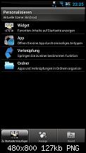 [ROM][24 March]BinDroid SXL RUNMED2.5 V1.6 FINAL[KERNEL]BinDroid SXL V1.2.2| ONLINE-2011-12-21_22-25-16.png