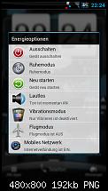 [ROM][24 March]BinDroid SXL RUNMED2.5 V1.6 FINAL[KERNEL]BinDroid SXL V1.2.2| ONLINE-2011-12-21_22-24-52.png