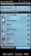 [ROM][24 March]BinDroid SXL RUNMED2.5 V1.6 FINAL[KERNEL]BinDroid SXL V1.2.2  ONLINE-2011-12-21_22-14-32.png