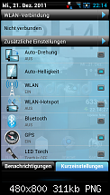 [ROM][24 March]BinDroid SXL RUNMED2.5 V1.6 FINAL[KERNEL]BinDroid SXL V1.2.2| ONLINE-2011-12-21_22-14-32.png