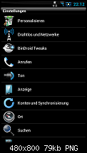 [ROM][24 March]BinDroid SXL RUNMED2.5 V1.6 FINAL[KERNEL]BinDroid SXL V1.2.2| ONLINE-2011-12-21_22-12-53.png