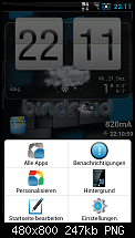 [ROM][24 March]BinDroid SXL RUNMED2.5 V1.6 FINAL[KERNEL]BinDroid SXL V1.2.2| ONLINE-2011-12-21_22-11-24.png