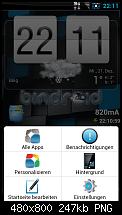 [ROM][24 March]BinDroid SXL RUNMED2.5 V1.6 FINAL[KERNEL]BinDroid SXL V1.2.2  ONLINE-2011-12-21_22-11-24.png